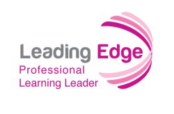Leading Edge Certification for the Professional Learning Leader